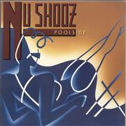 Click here for more info about 'Nu Shooz - Poolside'