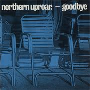 Click here for more info about 'Nu-Soul - Goodbye'