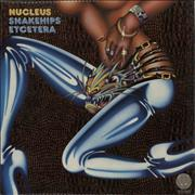 Click here for more info about 'Nucleus - Snakehips Etcetera'