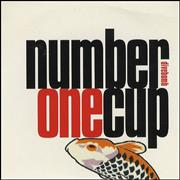 Click here for more info about 'Number One Cup - Divebomb'