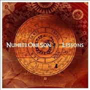 Click here for more info about 'Number One Son - Lessons'