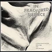 Click here for more info about 'Nurse With Wound - In Fractured Silence'
