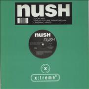 Click here for more info about 'Nush - Nush'