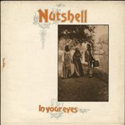 Click here for more info about 'Nutshell - In Your Eyes'