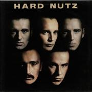 Click here for more info about 'Nutz - Hard Nutz'
