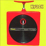 Click here for more info about 'Nyack - 11 Track Player'