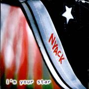 Click here for more info about 'Nyack - I'm Your Star'