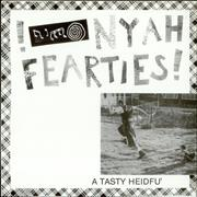 Click here for more info about 'Nyah Fearties - A Tasty Heidfu'