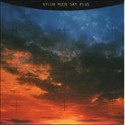 Click here for more info about 'Nylon Moon - Sky Plus'