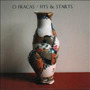 Click here for more info about 'O Fracas - Fits & Starts'