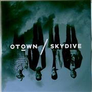 Click here for more info about 'O-Town - Skydive'