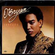 Click here for more info about 'O'Bryan - Lovelite'