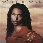 Click here for more info about 'O'Chi Brown - O'Chi'