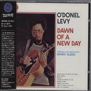 Click here for more info about 'Dawn Of A New Day'