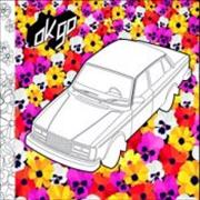Click here for more info about 'OK Go - OK Go'