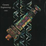 Click here for more info about 'Orchestral Manoeuvres In The Dark - Genetic Engineering'