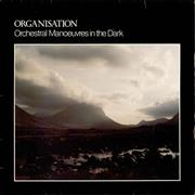 Click here for more info about 'Orchestral Manoeuvres In The Dark - Organisation + 7