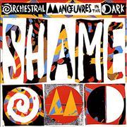 Click here for more info about 'Orchestral Manoeuvres In The Dark - Shame'