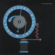 Click here for more info about 'Orchestral Manoeuvres In The Dark - Telegraph'