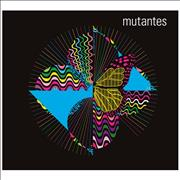 Click here for more info about 'OS Mutantes - Live At The Barbican'