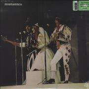 Click here for more info about 'OS Mutantes - Mutantes'