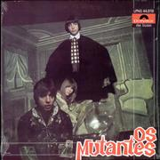 Click here for more info about 'OS Mutantes - Os Mutantes - sealed'