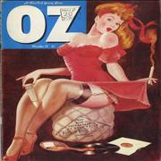 Click here for more info about 'OZ Magazines - No. 37 - A World Of Young Love'
