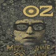 Click here for more info about 'OZ Magazines - No. 7'