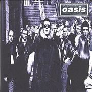 Click here for more info about 'Oasis (UK) - D'You Know What I Mean?'