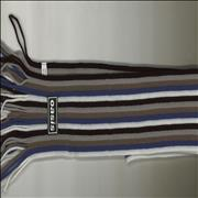 Click here for more info about 'Oasis (UK) - Definitely Maybe - Scarf'