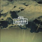 Click here for more info about 'Oasis - Dig Out Your Soul - Fan Club Box'