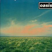Click here for more info about 'Oasis (UK) - Whatever'
