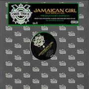 Click here for more info about 'Obie Trice - Jamaican Girl'