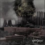 Click here for more info about 'Obituary - World Demise'