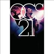 Click here for more info about 'Ocean Colour Scene - 21: The Boxset'