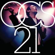Click here for more info about 'Ocean Colour Scene - 21'