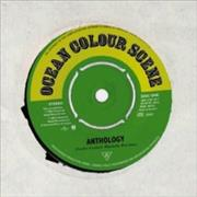 Click here for more info about 'Ocean Colour Scene - Anthology'