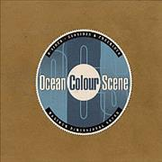 Click here for more info about 'Ocean Colour Scene - B-Sides Seasides & Freerides - Sealed'