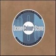 Click here for more info about 'Ocean Colour Scene - B-Sides, Seasides & Freerides'