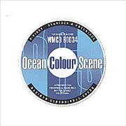 Click here for more info about 'Ocean Colour Scene - B-sides Seasides & Freerides Sampler'