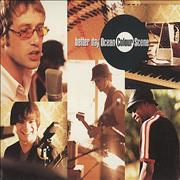 Click here for more info about 'Ocean Colour Scene - Better Day'