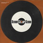 Click here for more info about 'Ocean Colour Scene - Hundred Mile High City'