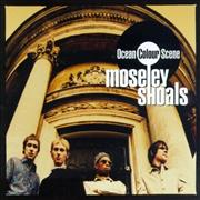 Click here for more info about 'Ocean Colour Scene - Moseley Shoals - Deluxe Edition'