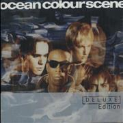 Click here for more info about 'Ocean Colour Scene - Ocean Colour Scene'