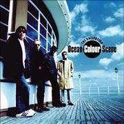 Click here for more info about 'Ocean Colour Scene - The Collection'