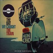 Click here for more info about 'Ocean Colour Scene - The Day We Caught The Train'