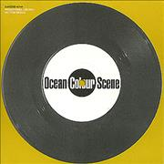 Click here for more info about 'Ocean Colour Scene - Travellers Tune'