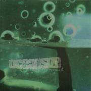 Click here for more info about 'Oceansize - A Very Still Movement'