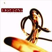 Click here for more info about 'Oceansize - Catalyst'