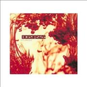Click here for more info about 'Oceansize - Effloresce'
